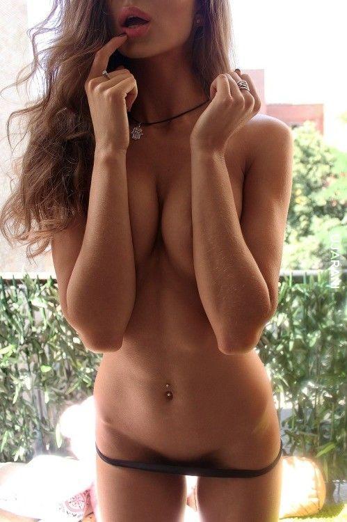фотки на аву для девушек голые