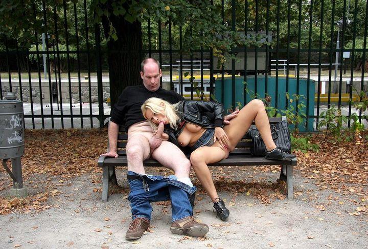 больше один голые трахаюца на улице этом сайте секс