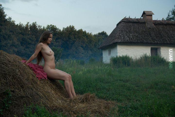 анального как развлекают себя девушка в деревне обязательно должен