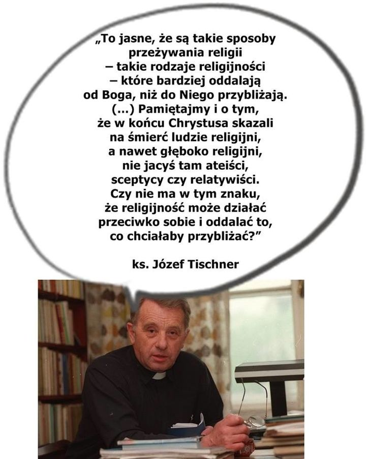 X Tischner