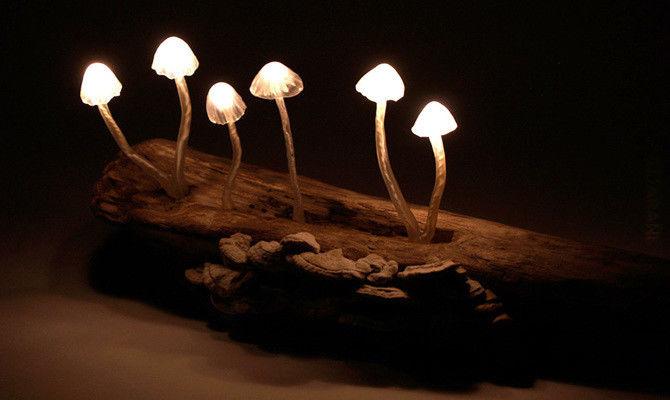 Led lampki