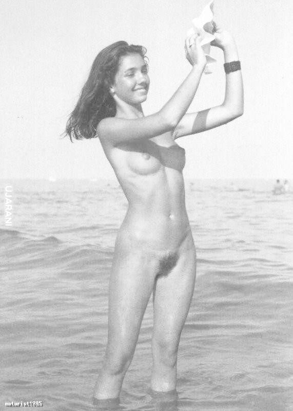 Helene Kypriadis