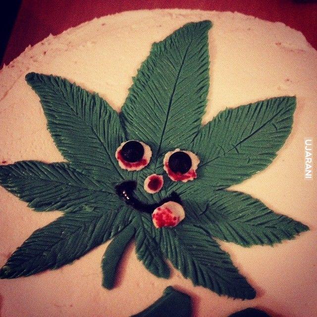 Tort urodzinowy. zajebisty na gastro ^^