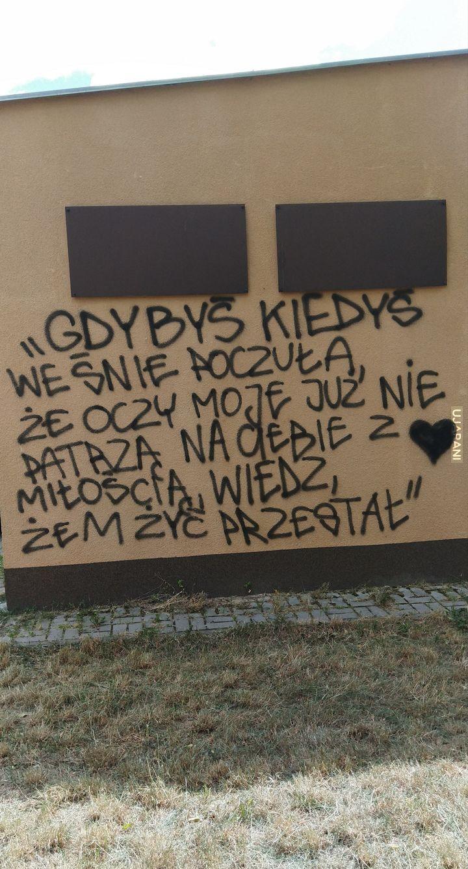 Bydgoszcz, Fordon.