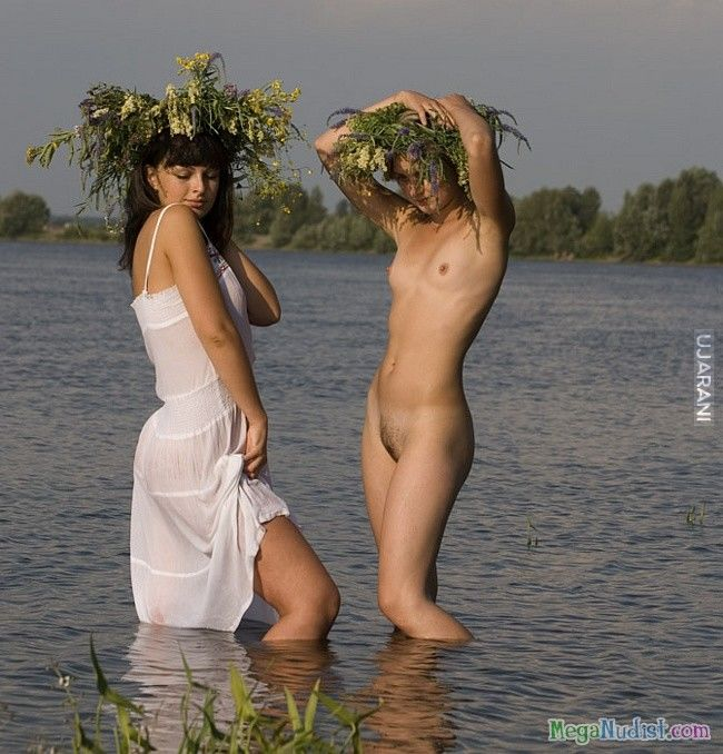 golaya-zhenshina-vani