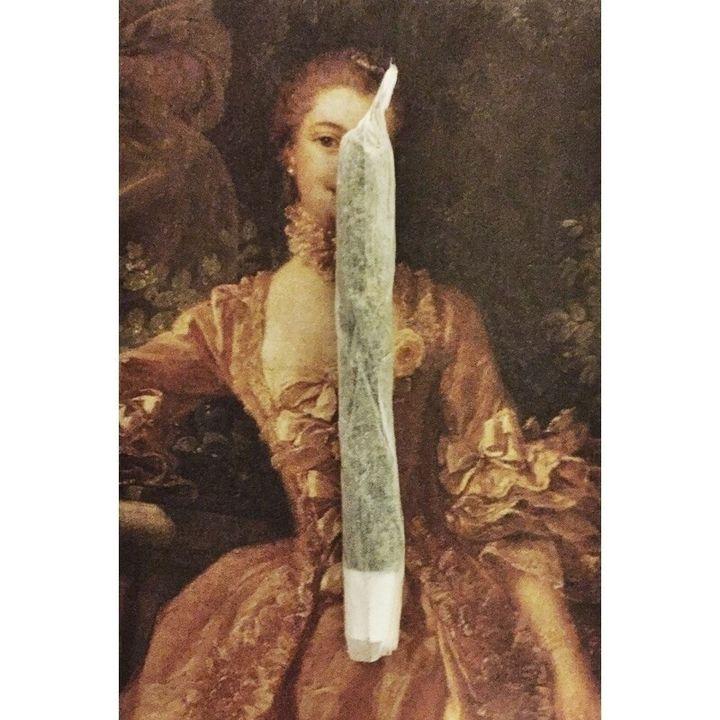 Panienka Marysia