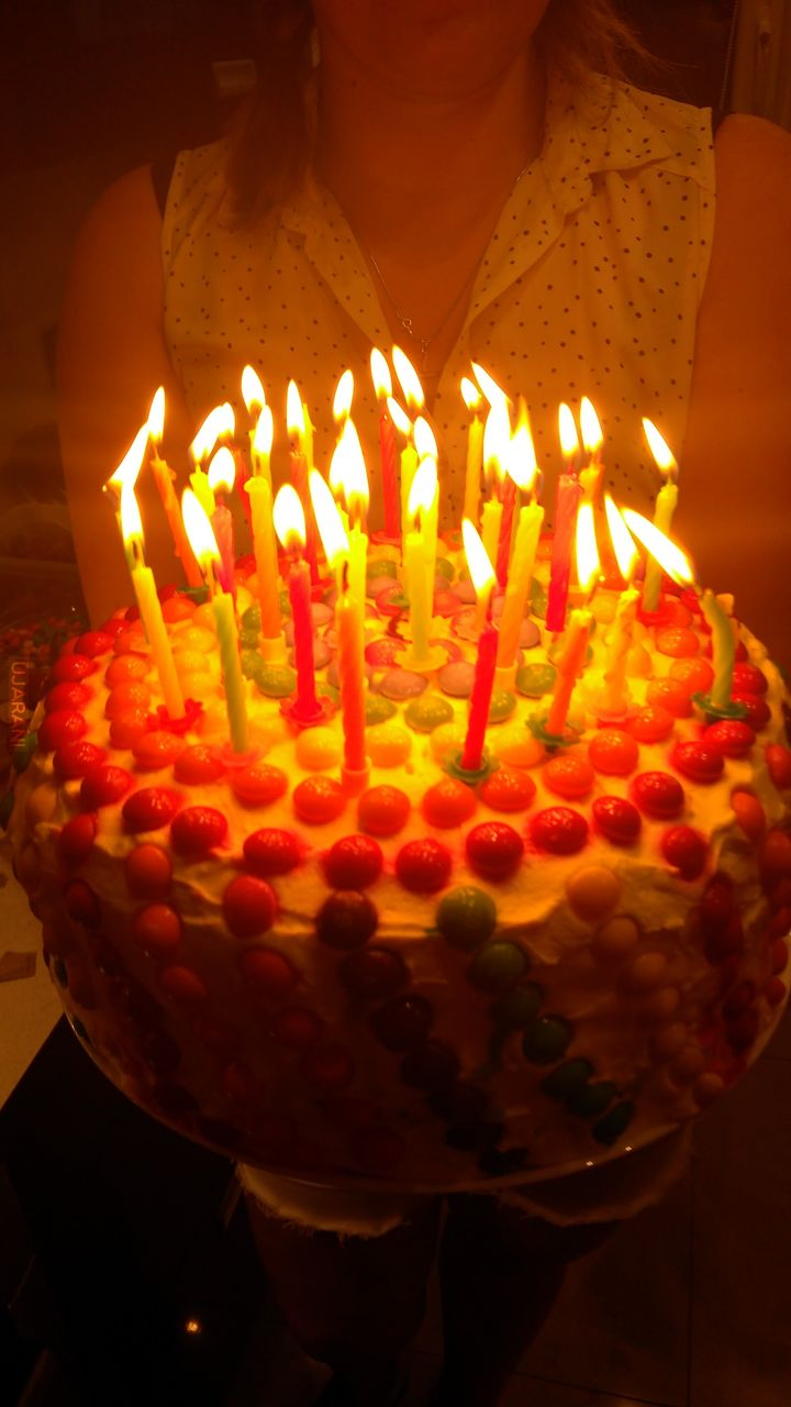 Urodzinowo