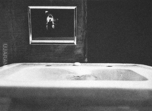 Sekwencja (Duane Michals)