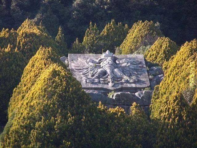 polski cmentarz na Monte Casino
