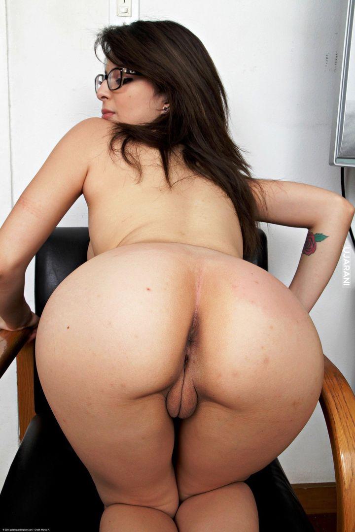 секс фото женщин широкие бедра