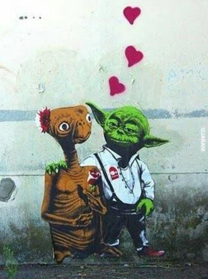 Miłość, miłość ;)