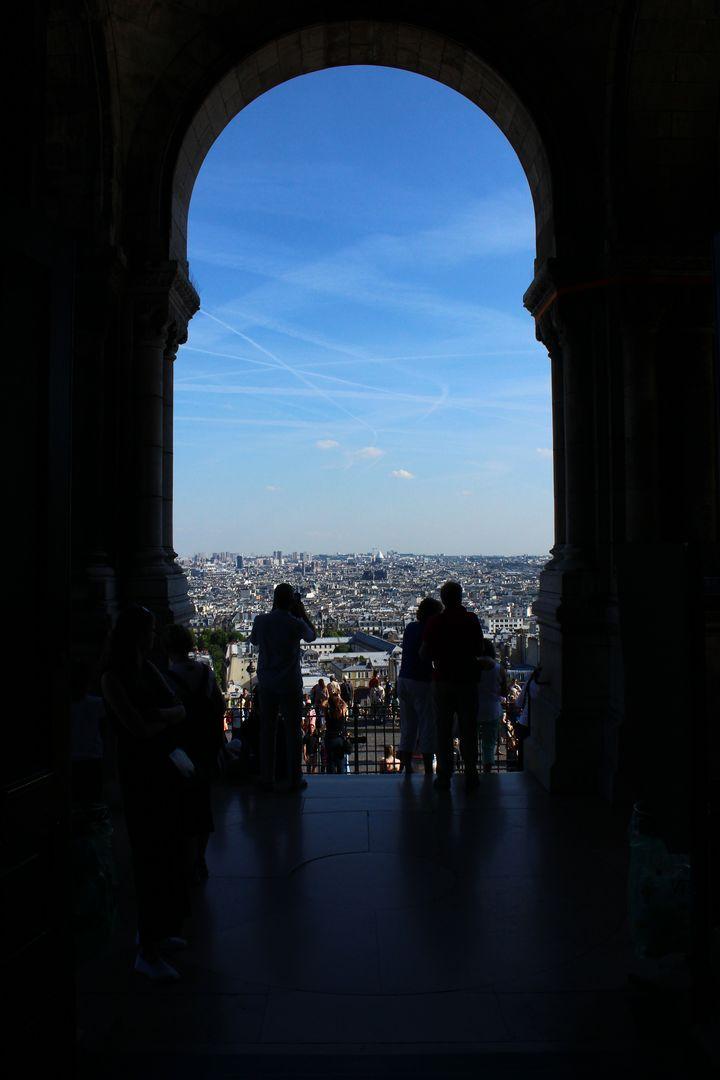 Paryżewo