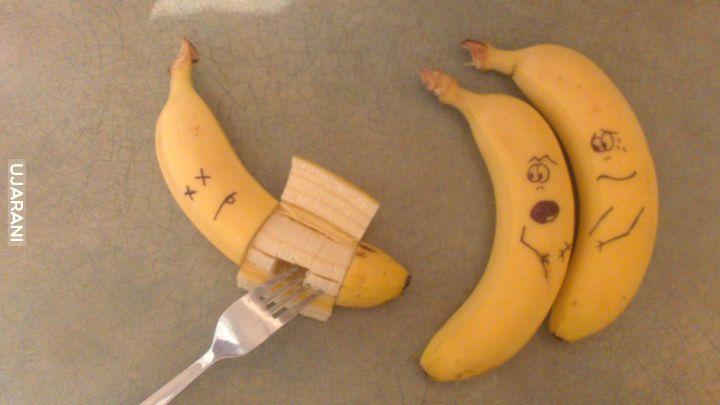 Bananowo