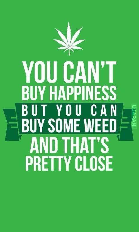 Definicja Szczęścia