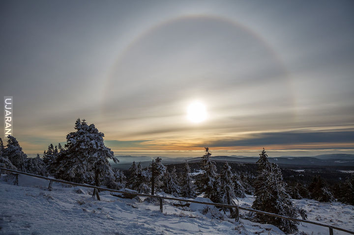 ___hash___1 Zjawiska optyczne na Ziemii.