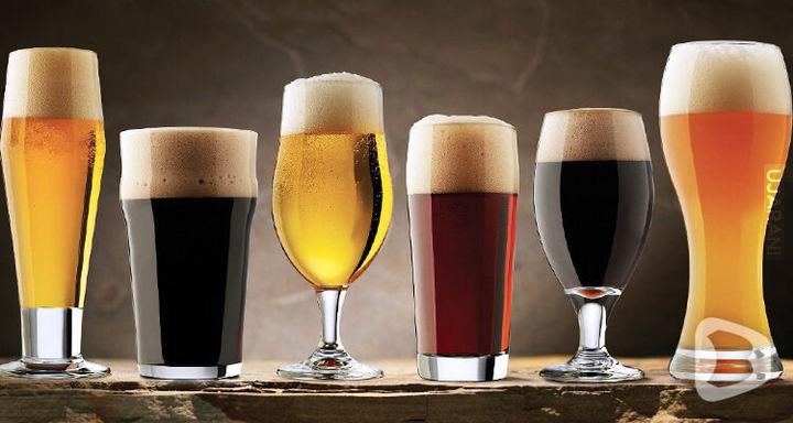 Kilka błędów piwnych konsumentów