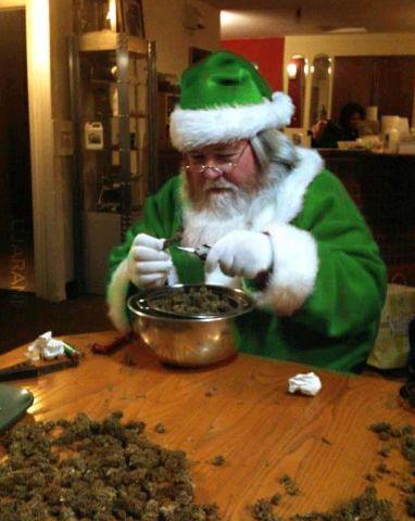 Zielonych Świąt