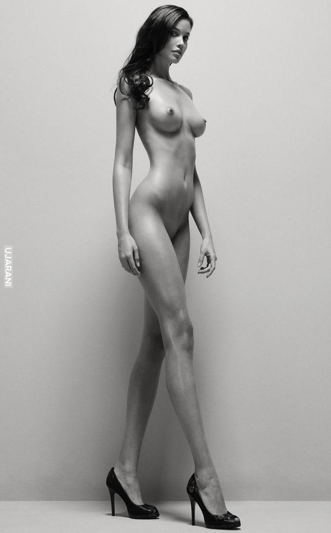 Фото голых высоких девушек 72311 фотография