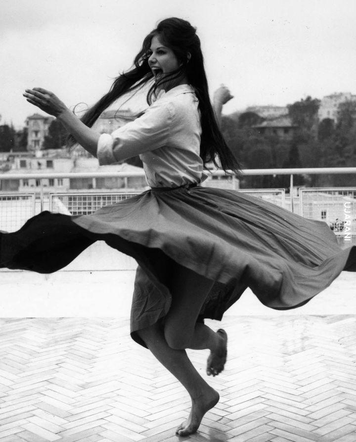 Tańcz :)