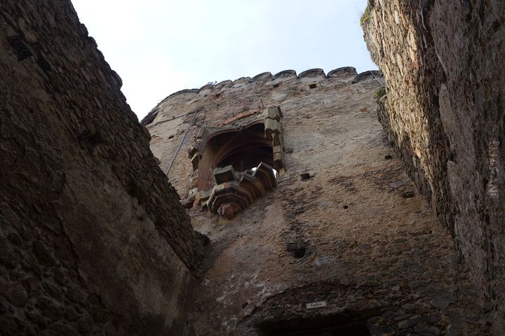 Święta i Sylwek w Karkonoszach - Karpacz, Szklarska, Zamek Chojnik