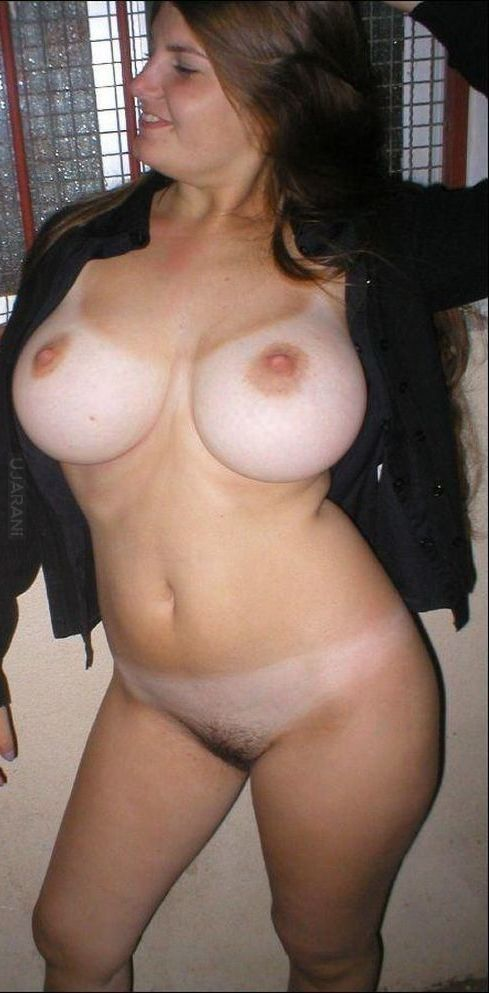 домашние фото женщин с большой грудью
