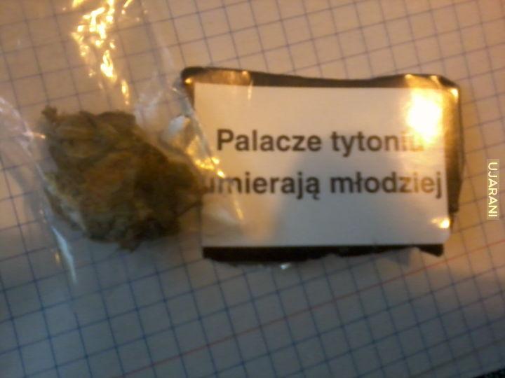 palecze tytoniu ^^
