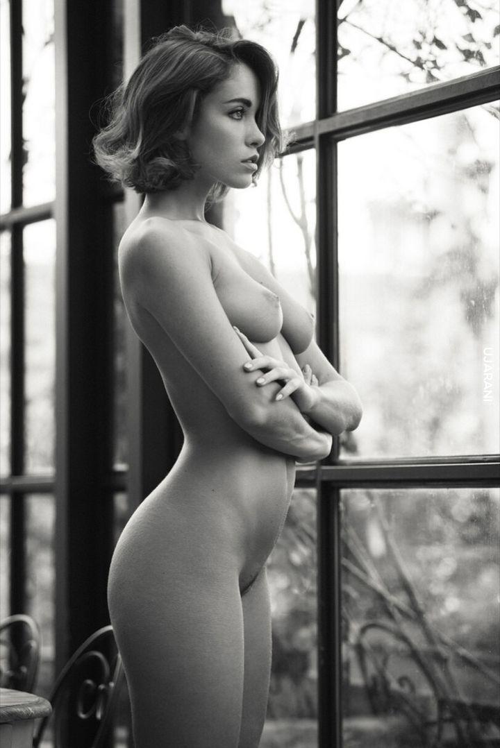 Viktoria Yarova