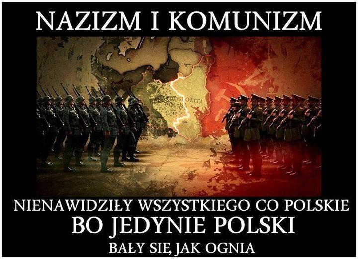 Bo to Polska :)