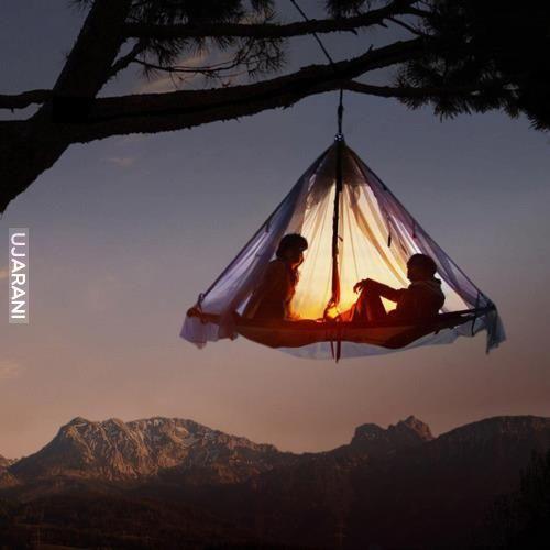 Rozbij namiot