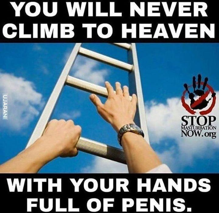pełne ręce