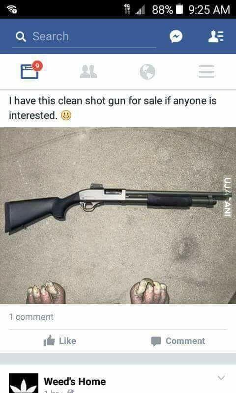 Na sprzedaż
