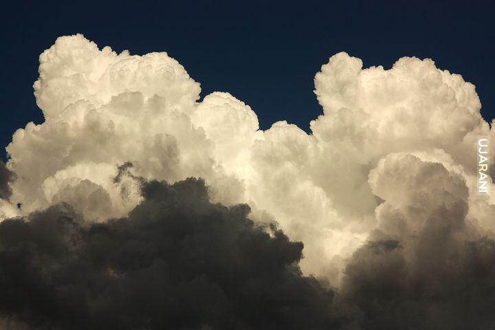 chmura (własne)