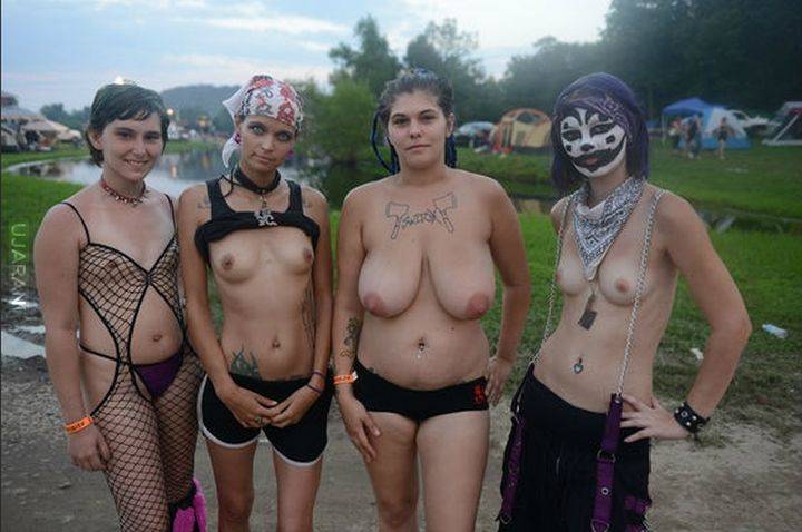 sexy-juggalettes-nude