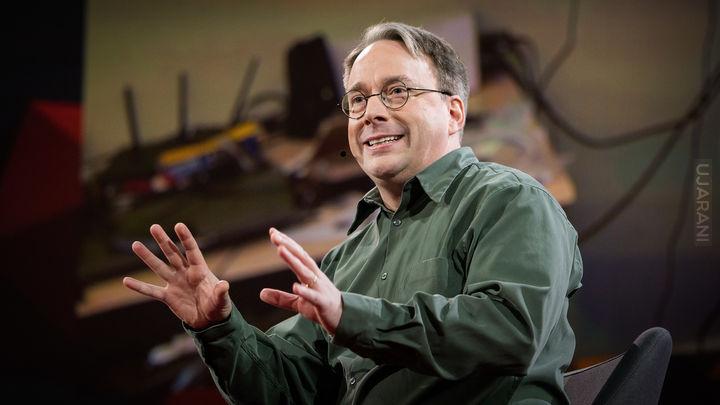Zmierzch merytokracji: Linux trafi pod kontrolę bojowników o sprawiedliwość społeczną?