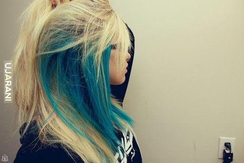 Kolorowo mi :)
