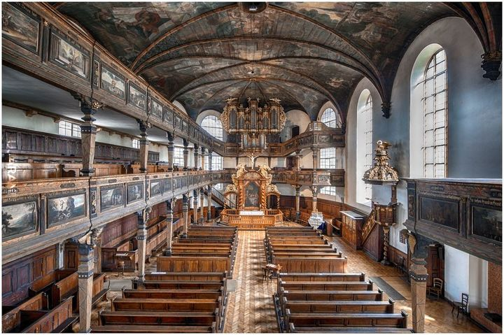 Speyer...