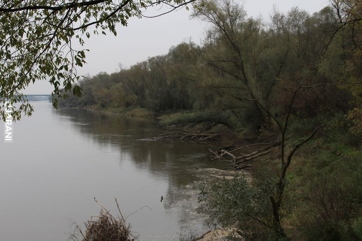 Polska jesień