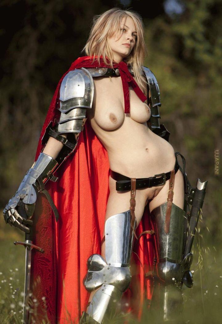 порно онлайн средневековье, рыцари