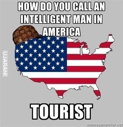 Inteligentny