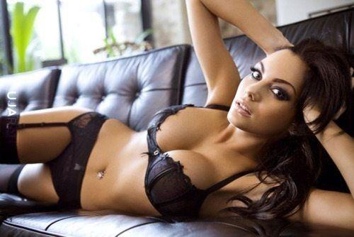myanmar actress sex photo scandal