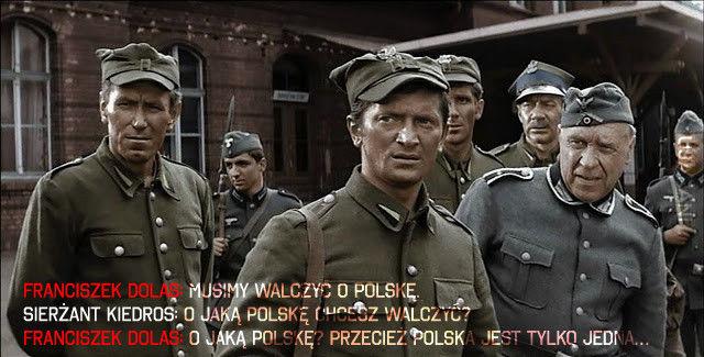 Sierżant Dolas