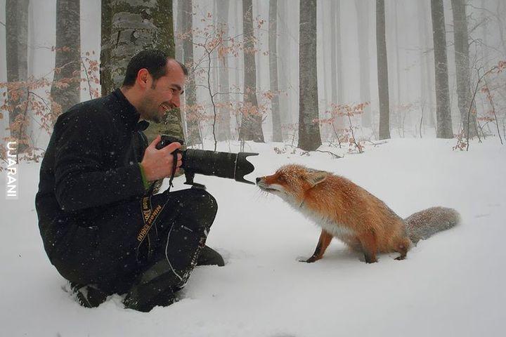 Z pamiętnika fotografa