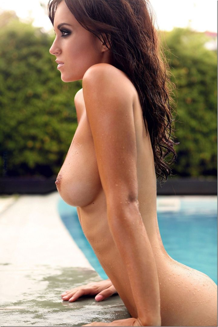 images-topless-girl