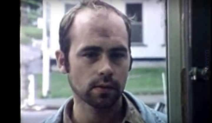 John Dunsworth, 1978