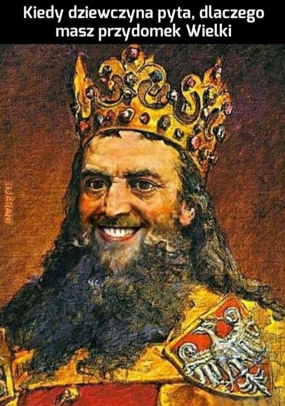 Kaziu III Wielki