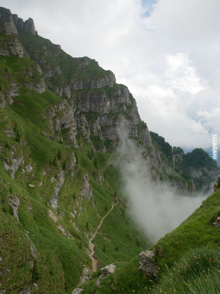 Rumunia #2
