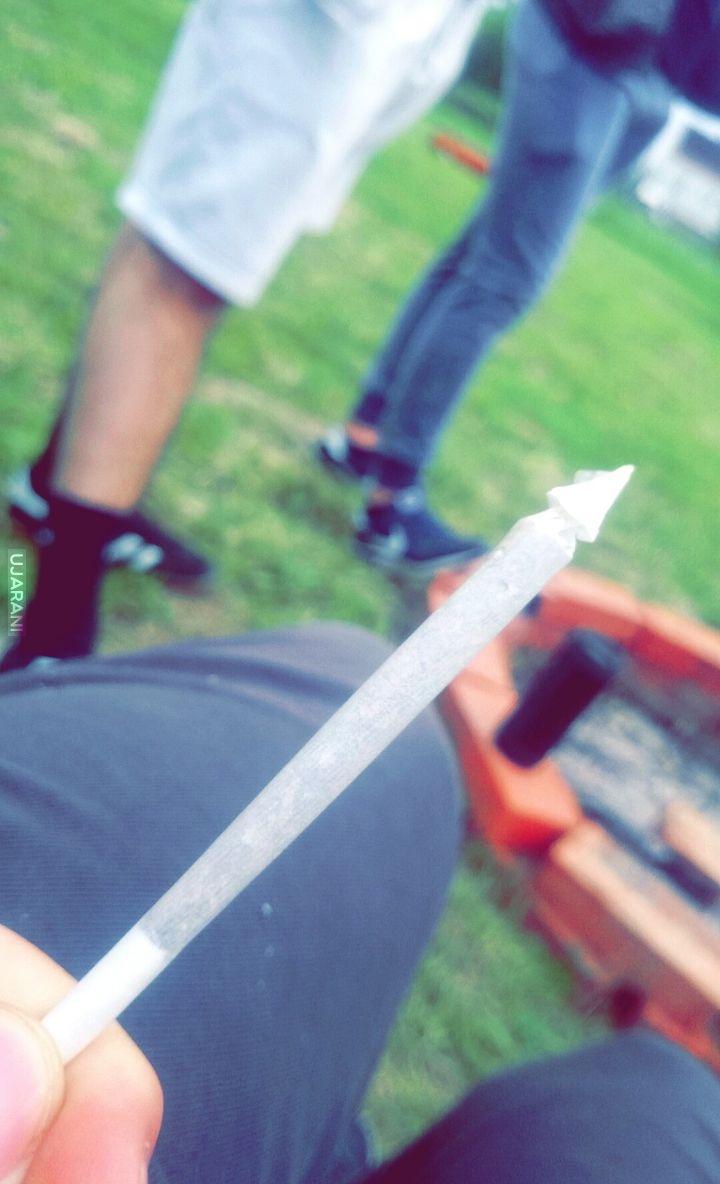 Dobra strzała