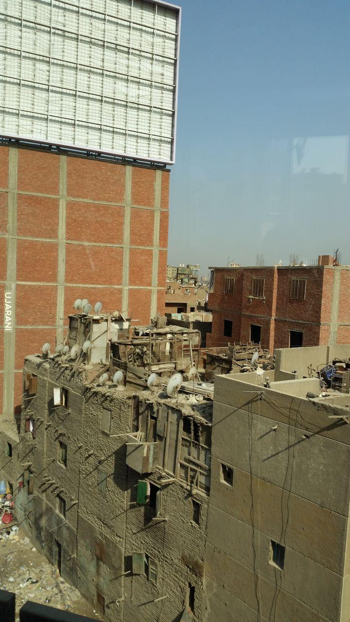 Dachy Kairu