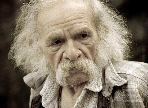 Bohdan Smoleń (1947-2016)