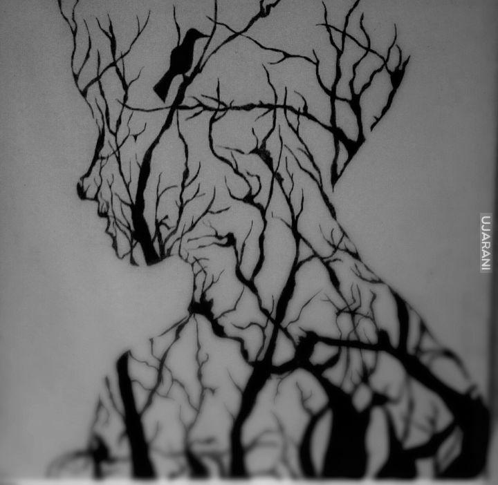 3 ptaszki ;)